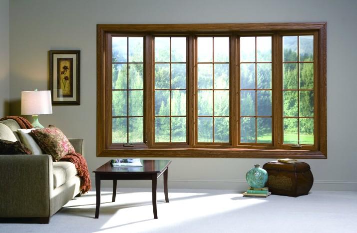 window-021