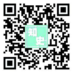 知史QRcode